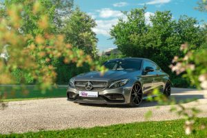low_kw_v3_mercedes-amg_c63_coupe_01